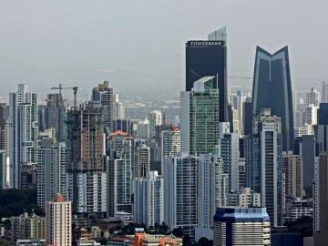 Asociación Bancaria de Panamá pide trabajar para sacar al país de lista gris