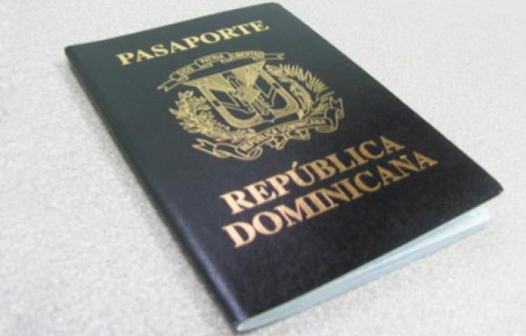 Crearon nueva tarjeta de turismo para los dominicanos