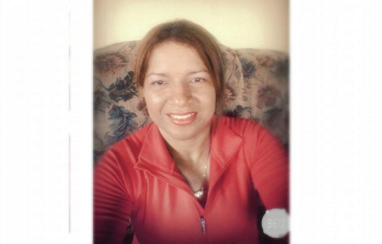 30 años de prisión le podrían echar al asesino de Diosila