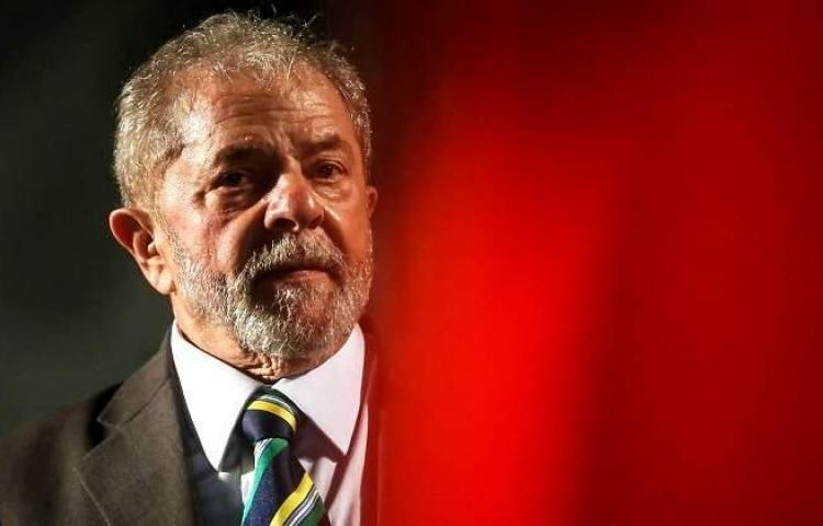 """La Justicia niega dos """"habeas corpus"""" y mantiene a Lula en la cárcel"""
