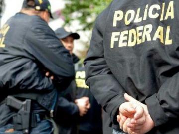 Uno de los narcos más buscados de Río muere en enfrentamiento con la Policía