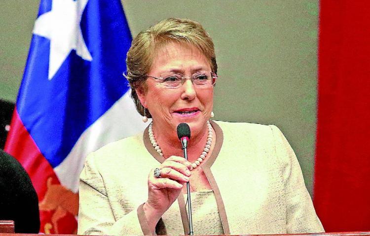 ONU aplaude la liberación de 59 colombianos