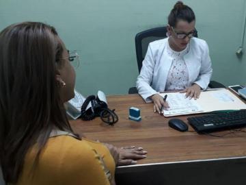 Nuevos casos de VIH en Panamá Oeste, en aumento