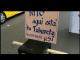 'Nito, aquí está tu taburete', personal del HST expone sus necesidades
