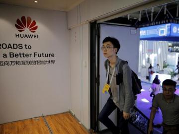 La Casa Blanca dice que Huawei seguirá sin poder comercializar el 5G en EEUU