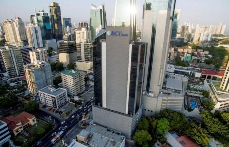 """El nuevo Gobierno panameño trabaja ya para """"minimizar"""" impacto de lista gris"""