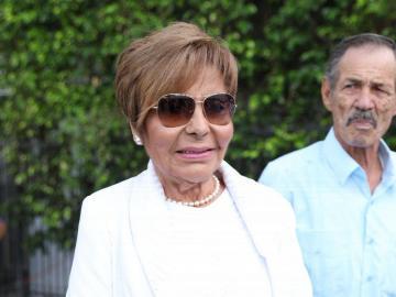 'Mayín' amenaza denunciar a Varela por las garzas