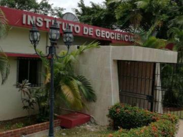 Trabajarán con datos sísmicos de Costa Rica