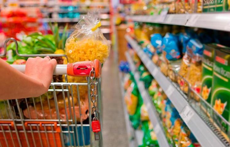 Se eliminan ocho productos de la lista de Control de Precios