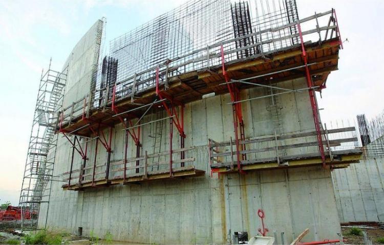 Ente de Turismo de Panamá priorizará mercadeo de nuevo centro de convenciones