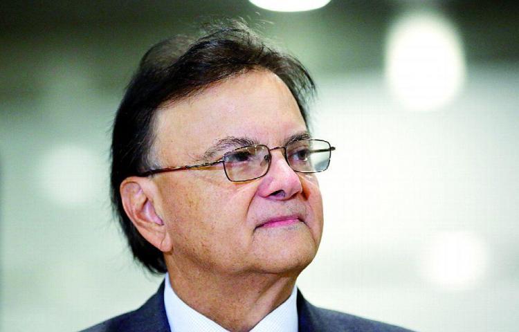 España vincula a secretario del Metro en proceso por 'coimas'