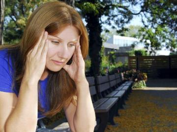 La migraña, una condición que ataca en edad productiva