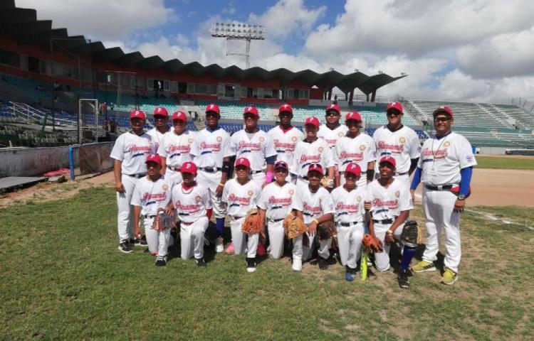 Arrancan con buen paso en Reynosa