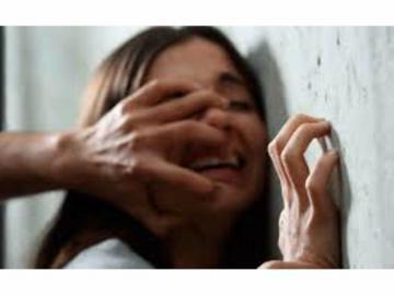 Menor salió de una fiesta y taxista abusó sexualmente de ella