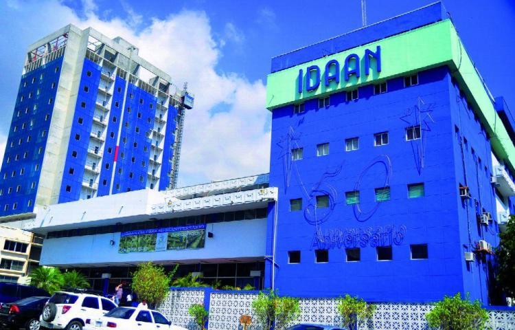 Abren concurso para seleccionar al nuevo director y subdirector del IDAAN