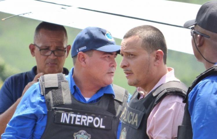 Le dan 30 años al asesino deDiosila Martínez