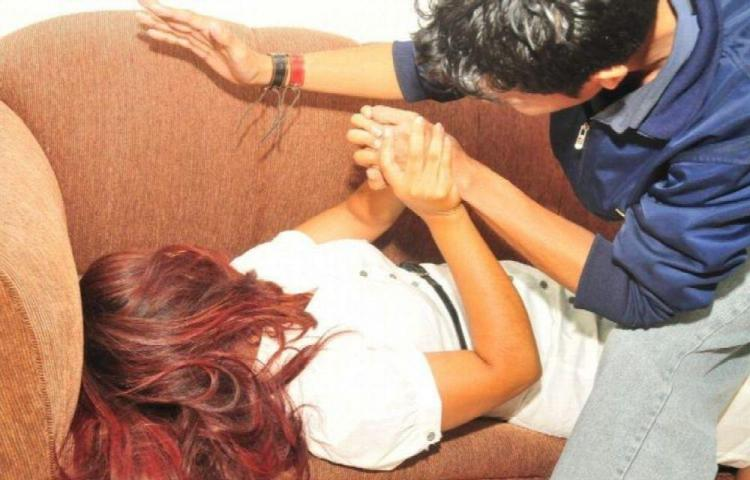 El Ministerio Público registra 223 condenas por violencia doméstica