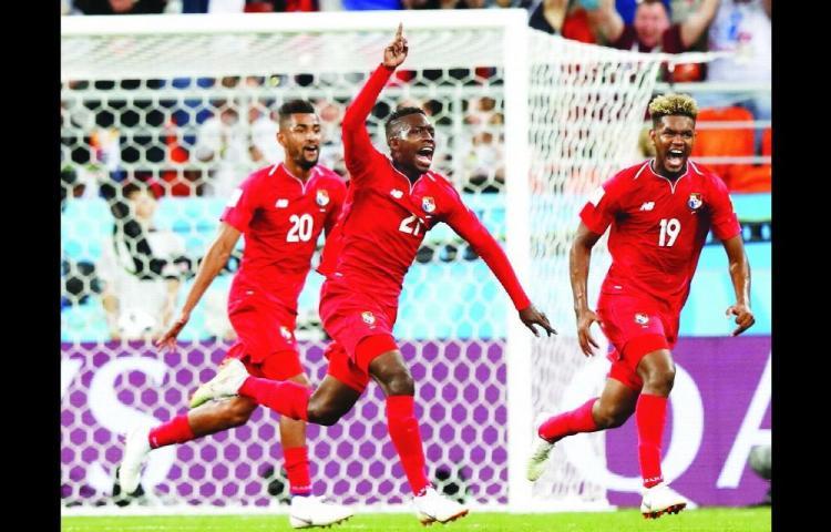 CONCACAF cambia el formato