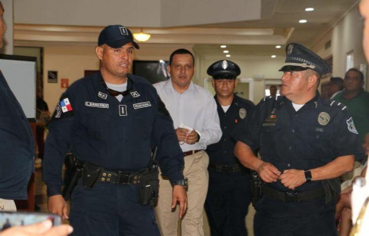 Encanado a 30 años por matar a profesora Diosila Villareal