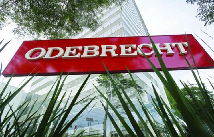 Interrogatorios por caso Odebrecht en Dominicana