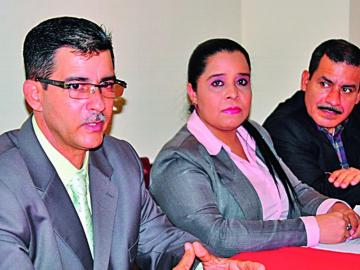 Extranjeros critican propuesta de 'Zulay', pero ella se defiende