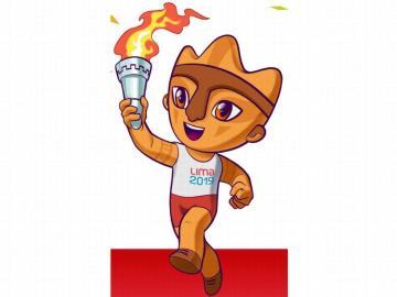 Perú tendrá feriado por los Juegos