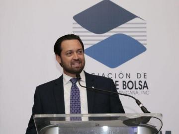 Expresidente de la Bolsa dominicana declara por el caso Odebrecht
