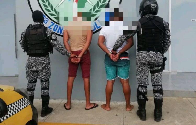 Ladrones desatados: roban planilla en Banco y dinero de un susú