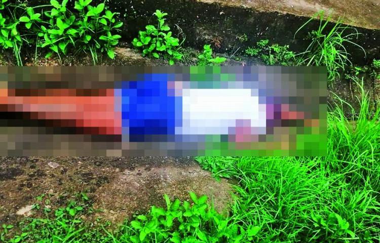 Cayó el presunto asesino de Ismael