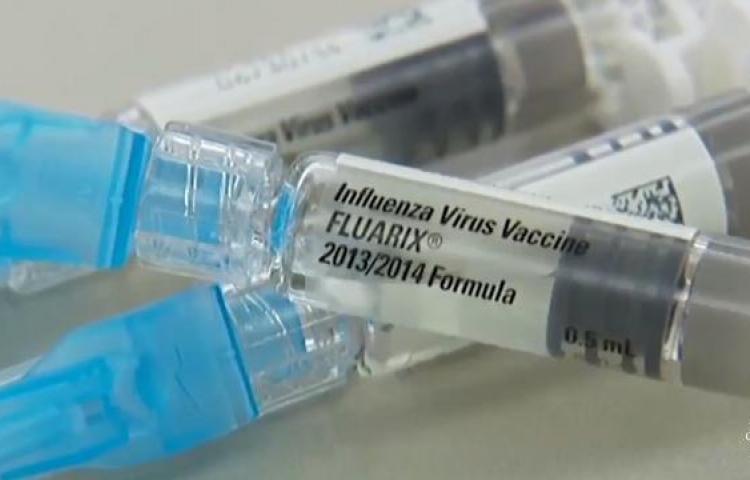 Muertes por la influenza suben a 35 en Panamá
