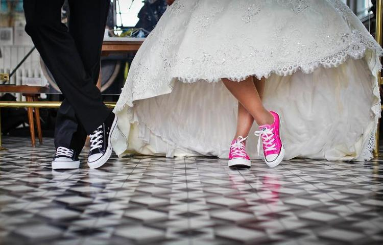 Practican sexo sin llegar al matrimonio