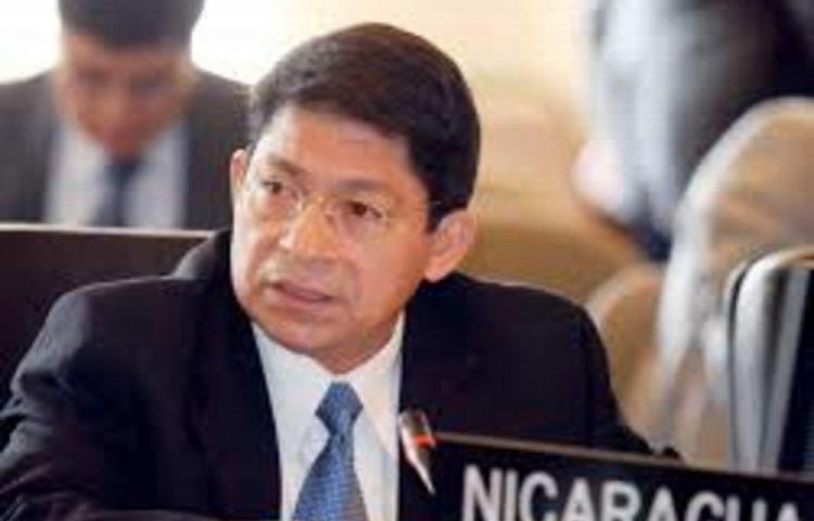Es tarea del Grupo de Lima mantener la presión por Venezuela