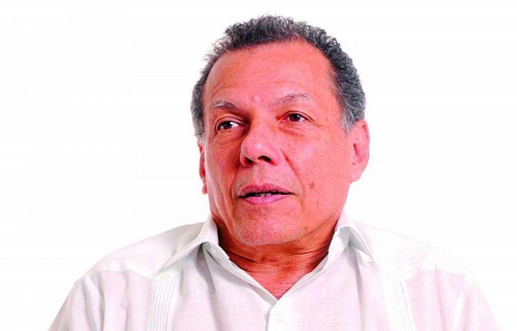 La patria de los criollos (1)