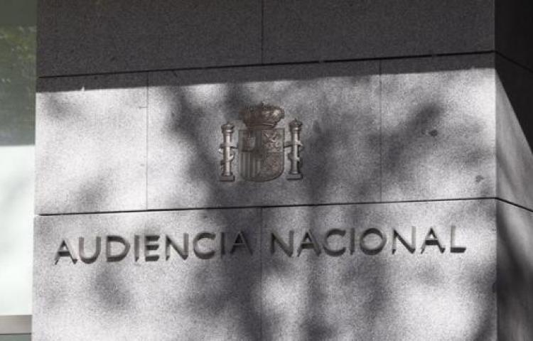 Autopsia a venezolano que viajó de Panamá a España arroja suicidio