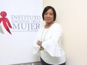 'La violencia hacia las mujeres', será tratada en Panamá