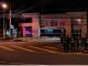 Televisora de Costa Rica denuncia un ataque con explosivos a su sede