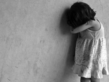 Se incrementan los abusos sexuales a menores de edad