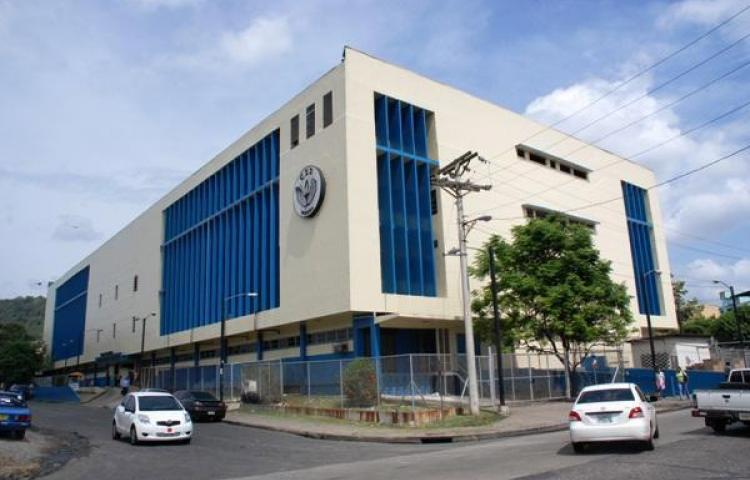 CSS ordenó reabrir el Centro de Toxicología