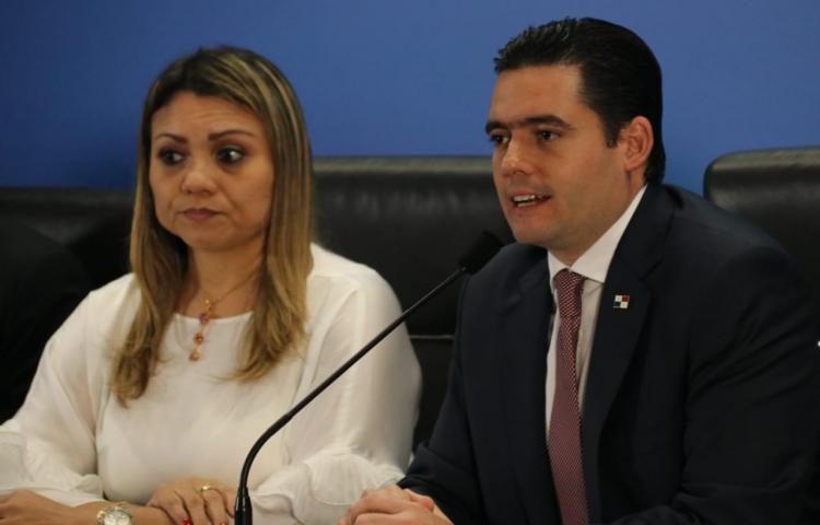 Gabinete aprueba normas para la transparencia y regulación de las APP