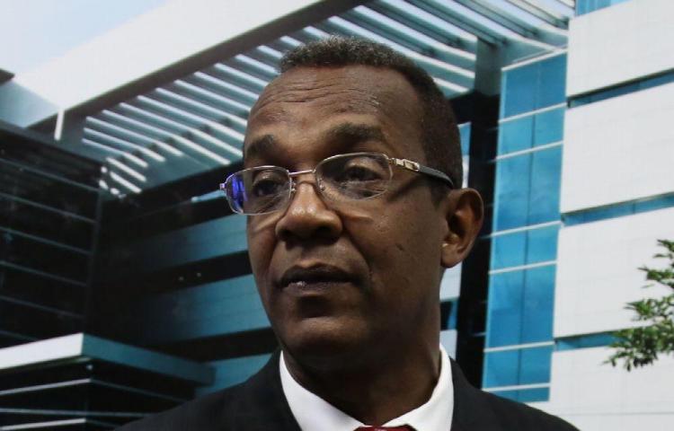 Giras por reformas constitucionales iniciarán en agosto