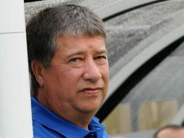'Bolillo' Gómez es destituido como seleccionador de Ecuador