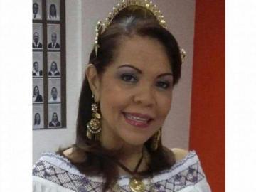 MP logra la condena de otros dos por homicidio de Alina Ibaldy