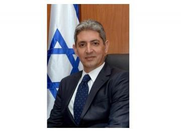 Embajador israelí en Panamá denuncia racismo en el aeropuerto de su país