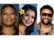 Otra versión de la Sirenita tendrá a Shaggy y a Queen Latifah como protagonistas