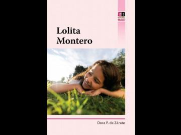 'Trozos de vida' y 'Lolita Montero' en Atlapa