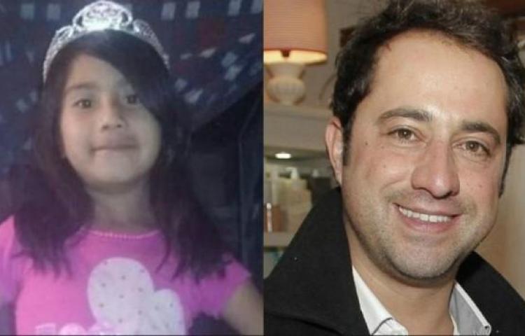 Juez absuelve a los hermanos del asesino de una niña indígena en Colombia