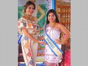 Llano Grande tendrá su reina en el Manito