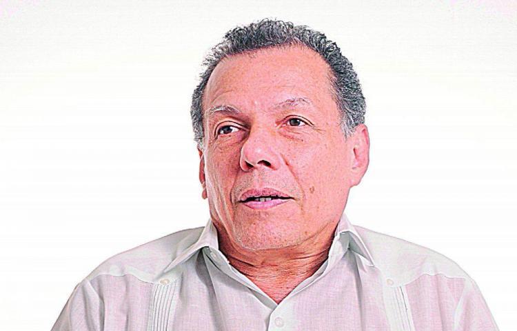 La patria de los criollos (4)