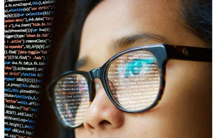 Mujeres avanzan en la tecnología