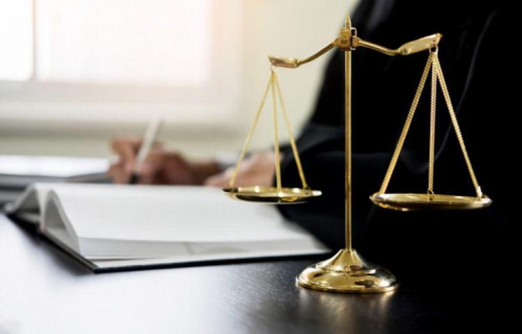 Lo condenan a 86 meses por violar a una menor en la comarca